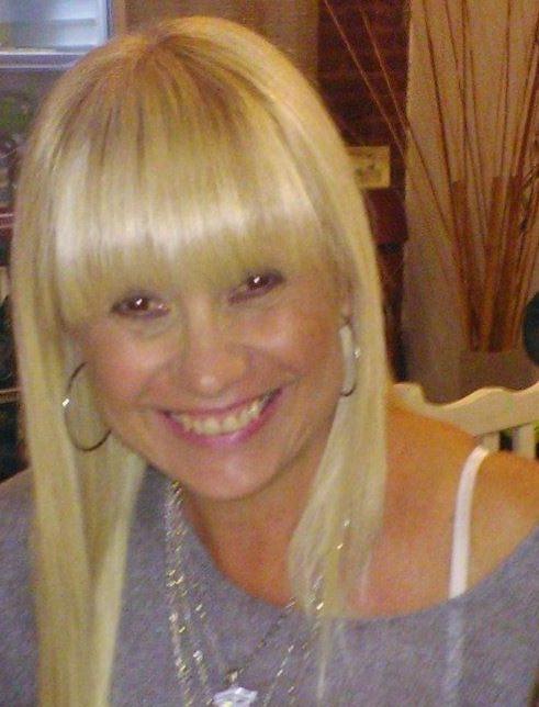 Silvana Solla